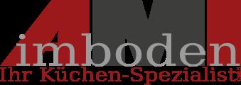 Küchen von Imboden AMI GmbH in Herbriggen